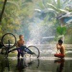 rindu nya zaman kanak-kanak ???? http://t.co/dKj4bHjxJf