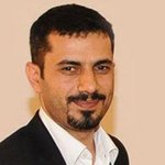 Twitter / @cumhuriyetgzt: Baransu serbest bırakıldı ...