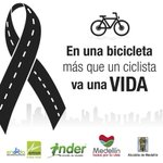 Twitter / @Telemedellin: Porque Medellín también se ...