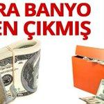Twitter / @cumhuriyetgzt: Asıl para banyo lifinden ç ...