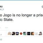 Twitter / @HuffPostJapan: 【速報】「後藤健二はすでに、捕虜ではない」イスラム国 ...