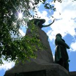 Twitter / @visitljubljana: Find out why is #Ljubljana ...