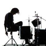 Twitter / @natalie_mu: 金子ノブアキ、初ソロライブ決定&新曲披露も http ...