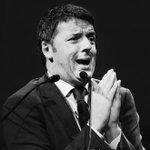 Twitter / @Senato5Stelle: Il conflitto di Renzi con ...