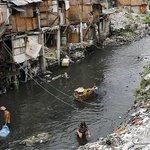 Twitter / @folha: Nascer em bairro pobre pr ...