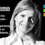 Twitter / @elcolombiano: Contra los diplomas: colum ...