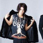 Twitter / @natalie_mu: ViViD、4月のパシフィコ横浜公演をもって解散 h ...