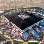Twitter / @Estadao: Cinco estádios da Copa de ...