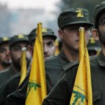 #Hezbollah: One of the most active #terror organizations in the world. Learn more here: http://t.co/o6VtdcRsts http://t.co/by7NOgBHEa