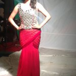 RT @PriyaManiWeb: #Flashback #D4Dance Exclusive pic of @priyamani6 frm the Ad shoot 4 IdeaD4Dance :) http://t.co/bUm5tVitTZ
