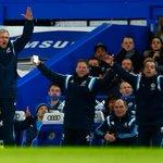 Twitter / @SuperSportTV: Jose Mourinho fined £25,00 ...