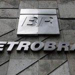 Twitter / @RevistaISTOE: Petrobras estimou desvios ...