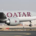 Do you live in #Morocco? #QatarAirways is looking for the best talent in Rabat. http://t.co/xHIgub8ZTZ http://t.co/jMe69tAy6B