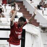 #Nàstic | David Rocha, baja importante para Vicente Moreno http://t.co/Q5FBEz2V3W http://t.co/DthBq3EPhZ