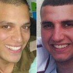 Twitter / @ynetnews: IDF soldiers killed in Hez ...