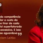 """Comentarista fala que balanço divulgado com atraso pela Petrobras é só """"para americano ver"""": http://t.co/Vv2XKAaAgj http://t.co/py700fFCg4"""