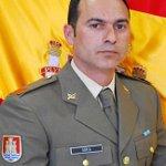 Twitter / @EMADmde: Fallece militar del @Ejerc ...