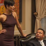 #Empire is all-new TONIGHT at 9/8c on @FOXTV. RT if youll be watching! http://t.co/JlReULUR7d