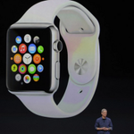 Twitter / @washingtonpost: The age of the Apple Watch ...