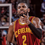 38pts, 6asts & the @Cavs 7th straight W for @KyrieIrving, @NBAcoms #NightlyNotable: http://t.co/iF399mohK3 http://t.co/LxZw1L1u7n