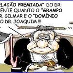 Nassif: é impossível calcular perdas da Petrobras - http://t.co/cwBCoAbA60 http://t.co/8gSp2R4Ffr