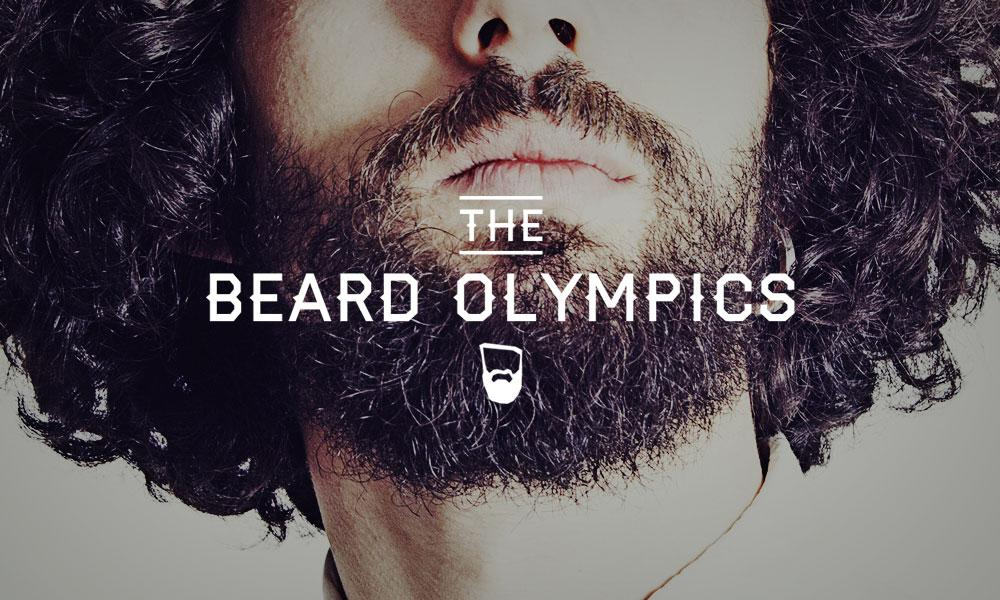 Fancy ranking some #beards? A fun little site we have built http://t.co/LRe1bEyFeu #realmendontshave http://t.co/aXNcJsZAFi