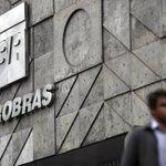 Twitter / @JornalOGlobo: Petrobras avaliou desvios ...