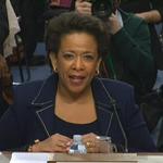Twitter / @NBCNightlyNews: WATCH LIVE: Senate confirm ...
