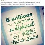 Twitter / @LOKKILUCK: Puisquon le dit #JourDeL ...