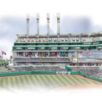 Construction is on schedule! Update from #TribeFest: http://t.co/jirzSSzN0o  LIVE STREAM: http://t.co/AmSzORdgdN http://t.co/CQ79smaseQ
