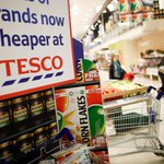 Tesco to shut 43 stores, cutting up to 2,000 jobs, as part of radical overhaul http://t.co/gRMOu0CoWK http://t.co/gdV4cJc6j2