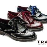 Frau Ürünlerimiz için mağazalarımıza bekliyoruz. #deriden #frau http://t.co/a7BUSaiKkg http://t.co/9GdgjtXyUr