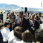 Twitter / @celac2015: Presidente Nicolás Maduro ...