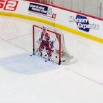 Twitter / @CanadiensMTL: Le remplaçant de Carey ce ...