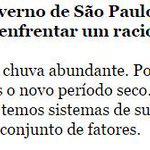 Twitter / @JornalismoWando: Geraldo Alckmin Responde # ...
