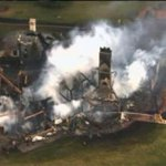 Electrical fire ignited Christmas tree in Md. mansion fire, killing 6 http://t.co/ebIy9x2yyA http://t.co/xLCzyIeGE8