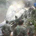 Compra de helicópteros #Dhruv será nuevamente revisada por Contraloría http://t.co/v8OZAdsA2w http://t.co/PaenYPeGmP
