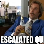 76th Minute: Sheffield United 0-1 Spurs 80th Minute: Sheffield United 2-1 Spurs http://t.co/G0RQzVW5h4