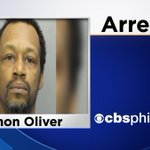 #CBS3BREAKING: Police: Suspect Arrested In Alleged Attack On Teen Girl On SEPTA Trolley: http://t.co/P55PszoMeK http://t.co/bOZt8m7n23