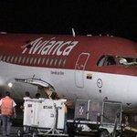 """""""@nacion: Compradores de boletos aéreos a Perú reportan problemas con oferta http://t.co/0bwWSCRXQ4 http://t.co/WiSirjOkGK"""" ojo!"""