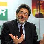 Quebrados sigilo bancário/fiscal de Sérgio Gabrielli ex-pres. da Petrobras @diegoescosteguy http://t.co/F4m6msxn9p http://t.co/B0RRqFtwpq