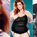 #Tendencias / Tess Munster es la primera supermodelo de talla 54 » http://t.co/P5rYC3rnUs http://t.co/1u34TNb7pT