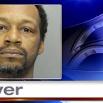 Man charged with assaulting teen girl on SEPTA trolley http://t.co/xZCgUj73Ka http://t.co/fbGUjCXgAc