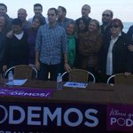 -@MonederoJC presentation #CQP LasPalmasCandidacyWithCorruptEx @PSOE inFront,#MMontero,Responsible?http://t.co/PQIjxT9zSi #SanDiego @cnbcnow