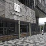 Twitter / @JornalOGlobo: Ações da Petrobras despenc ...
