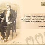 Twitter / @Cultura_Ec: Por él empezó la #revoluci ...