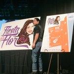 Selena: Fiesta de la Flor