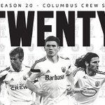 2015 #CrewSC single-match tickets to go on sale Friday, starting at just $23: http://t.co/HSIEXItJAo http://t.co/G3FbPjozgC