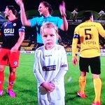 Twitter / @FeyenoordLoyals: Beste. Dag. Ooit. #rodexc ...