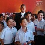 Twitter / @ECTV_Noticias: #Ecuador se apresta a asum ...